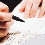 Songwriting für Anfänger - Tutorial für Einsteiger
