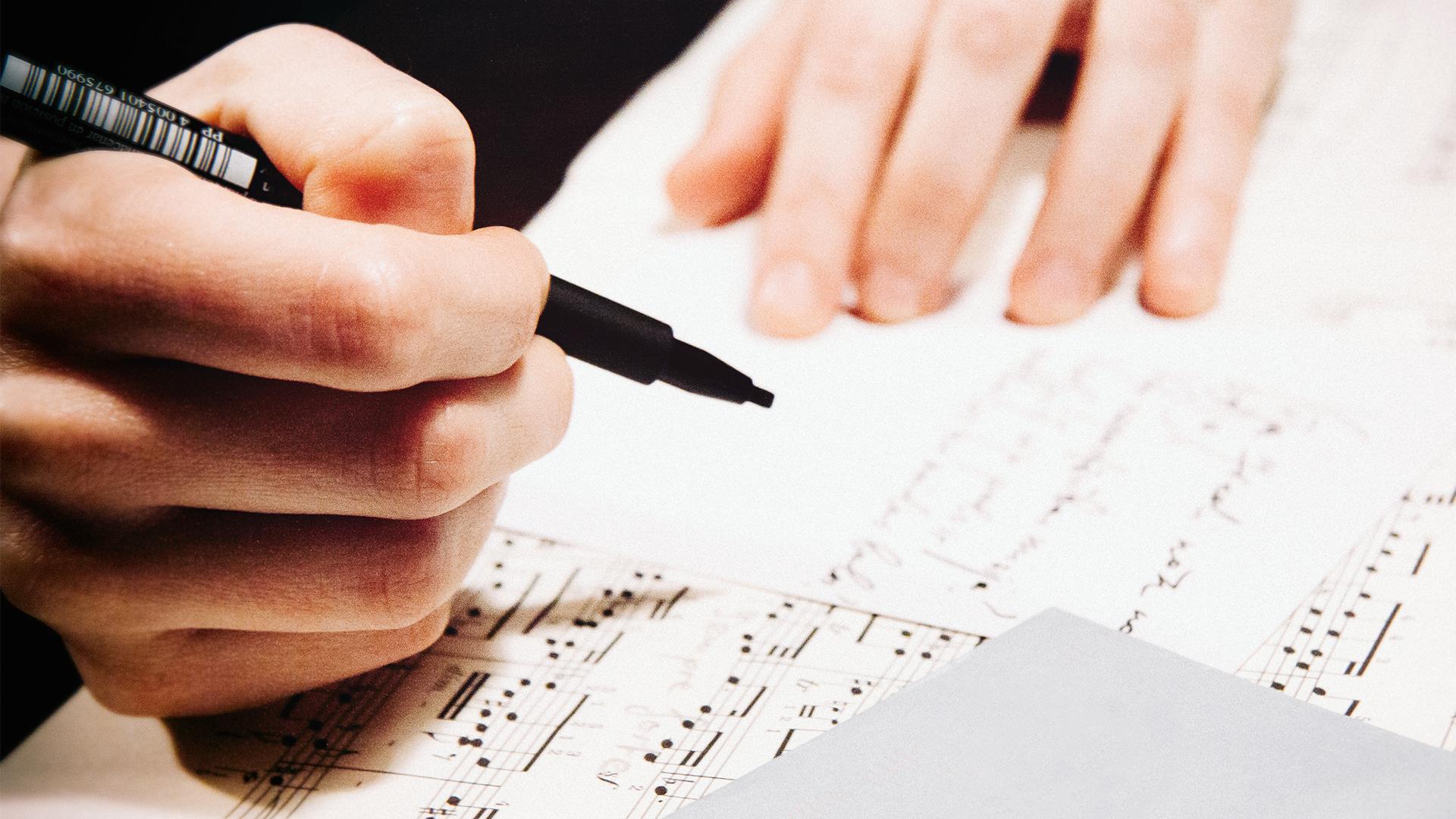 Jahre zu text gehn vier ende lied Abschiedslieder grundschule